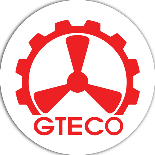 Công Ty Thiết Bị Toàn Cầu GTECO