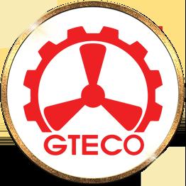 Công ty Cổ phần Công nghệ và Thiết Bị Toàn Cầu GTECO